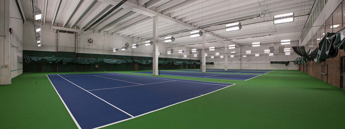 north shore winter club tennis court bookings and availability