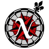 nswc compass logo